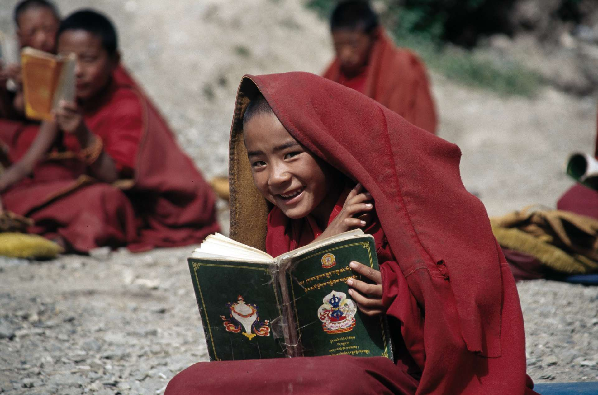 Bhutan a guide to the last Shangri La - Been and Seen Travel